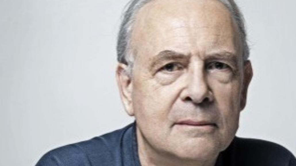 Znamy laureata literackiej Nagrody Nobla