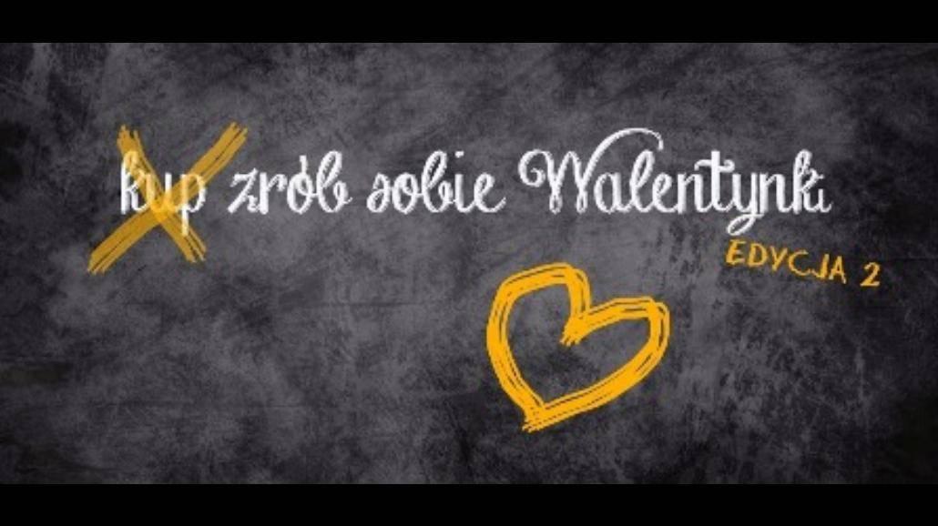 3 kroki do zbliżenia... Walentynki 2015 w Krakowie