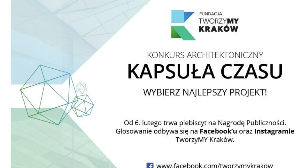 Uroczystość odbędzie się 28 lutego 2019 roku w Sali Złotej Dworku Białoprądnickiego w Krakowie.