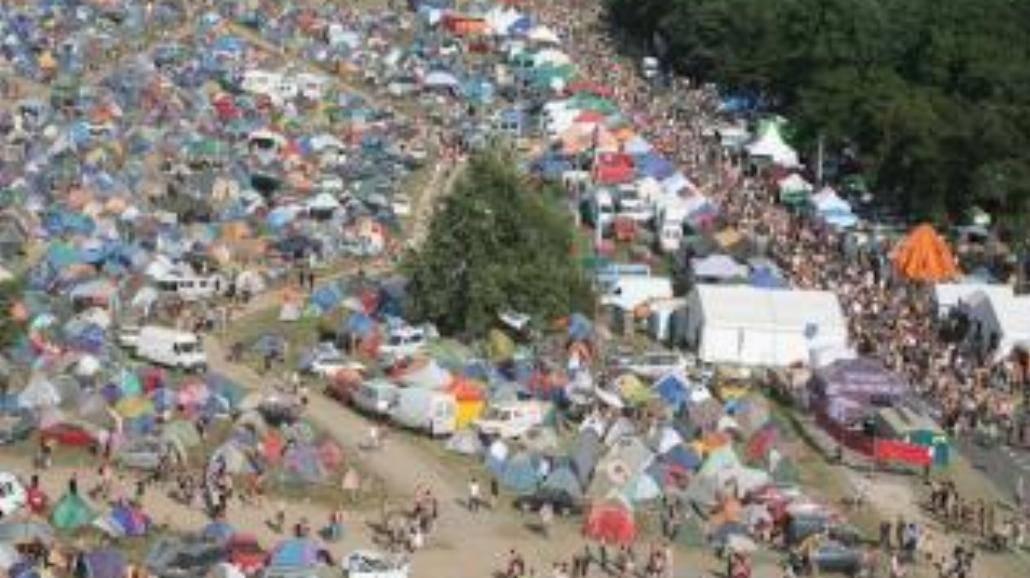 Oni zagrają na zakończenie Przystanku Woodstock!