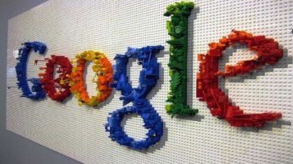 """Google w opałach? """"Dyskryminujące praktyki"""""""