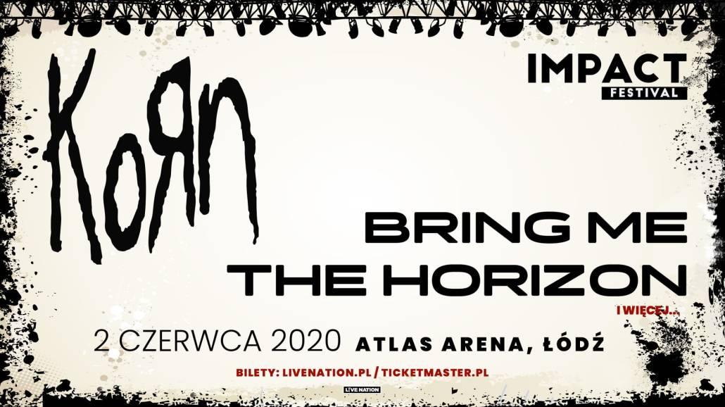 Impact Festival 2020