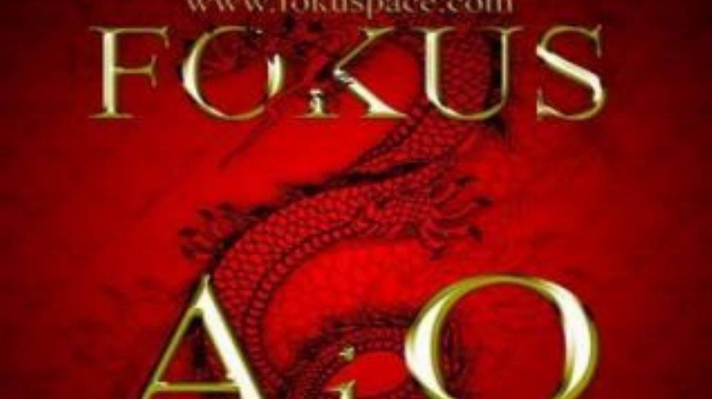 """Fokus - """"Alfa i Omega"""""""
