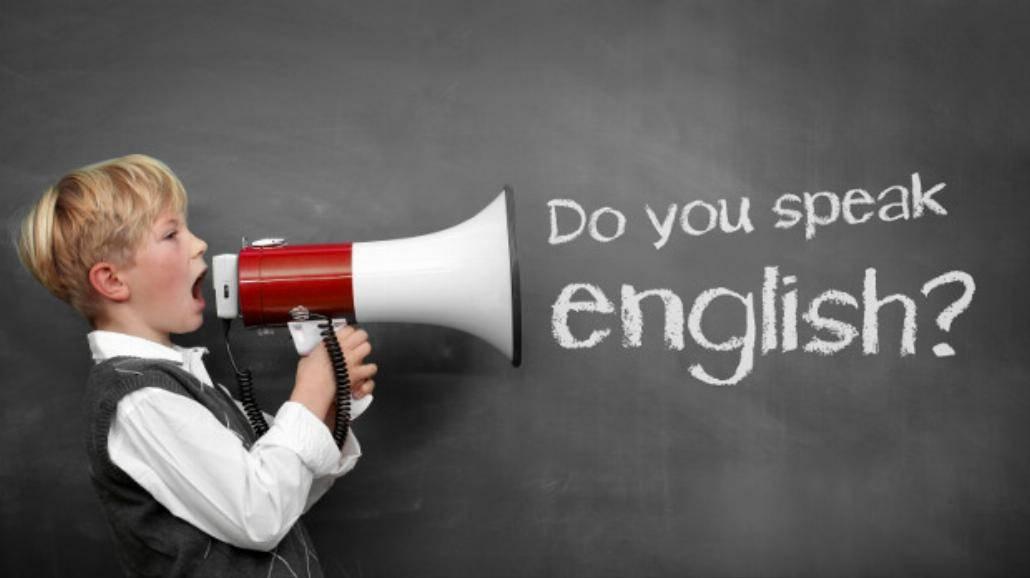 Gdzie uczyć się angielskiego w Poznaniu?