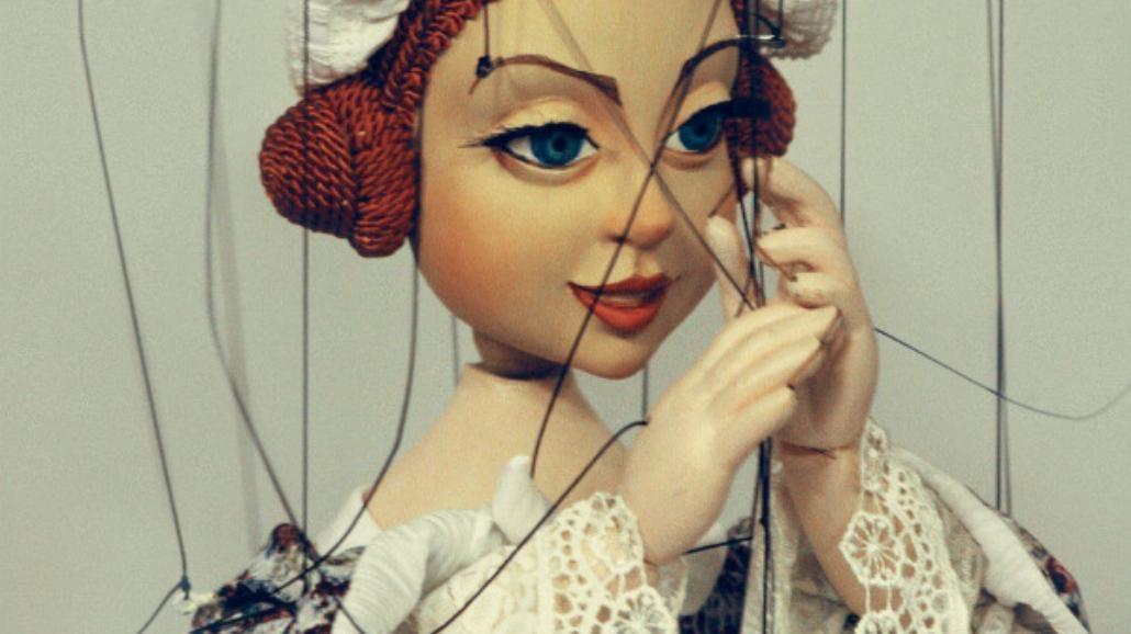 Reaktywacja Sceny Marionetek w Warszawskiej Operze Kameralnej