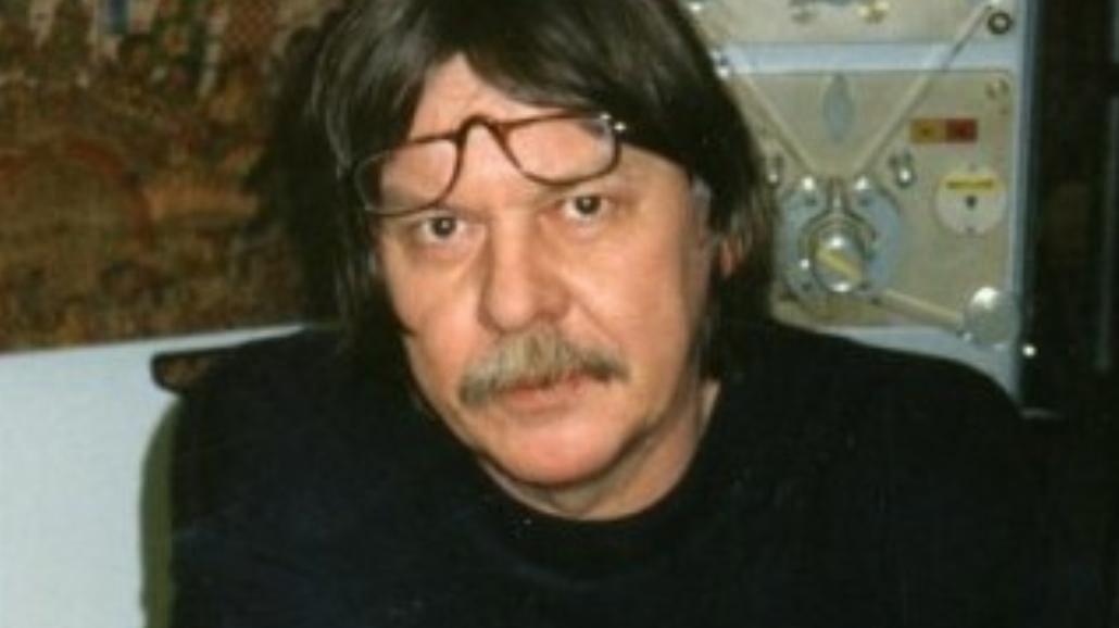 nh 2011: Werner Nekes