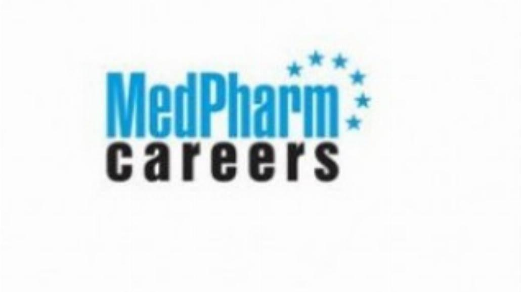 MedPharm Careers już po raz czternasty w Polsce
