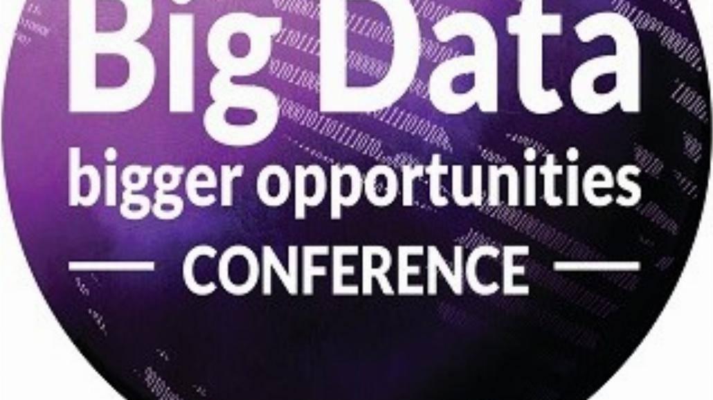 Co raz szersze wykorzystanie dużego potencjału big data