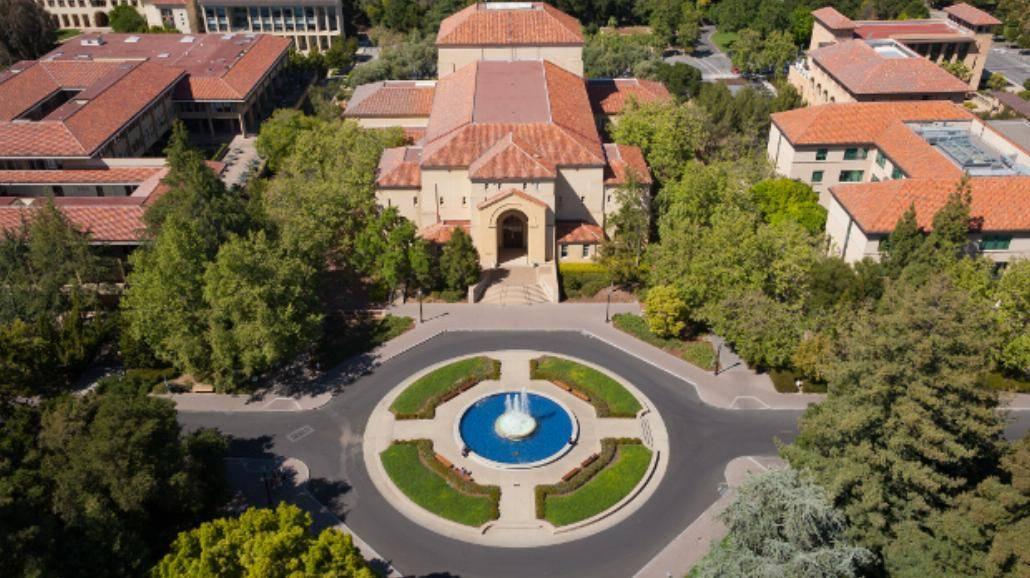 Epidemia ściągania na prestiżowej amerykańskiej uczelni