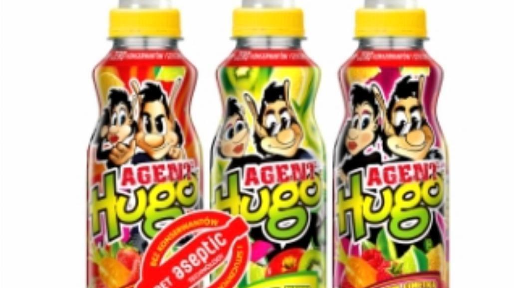Hugo cola i oranżadka – dwa nowe, odlotowe smaki