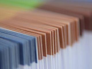 Uczelnie przestaną przechowywać kopie dowodów studentów? - Nowy pomysł MNiSW - ochrona danych osobowych, RODO, zbieranie dokumentów przy rekrutacji, kopie dowodów tożsamości