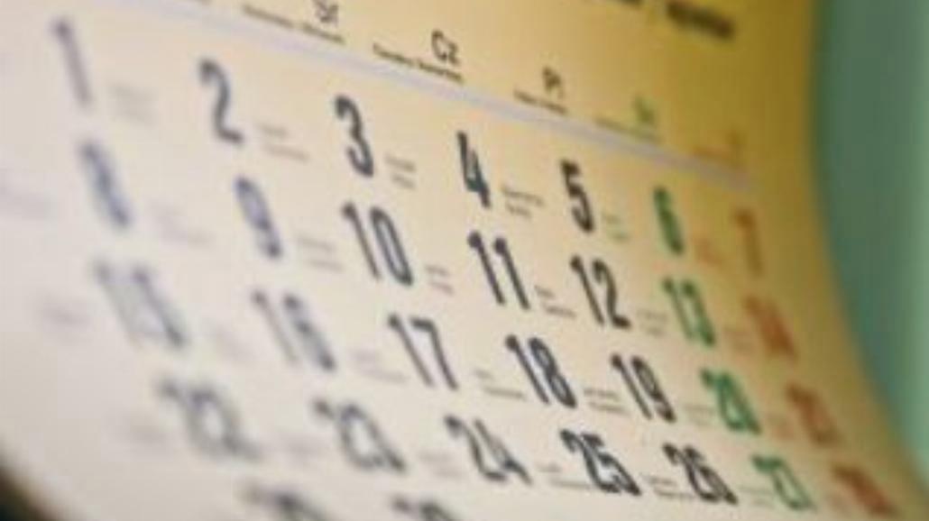 Co się stało z 30 lutego?
