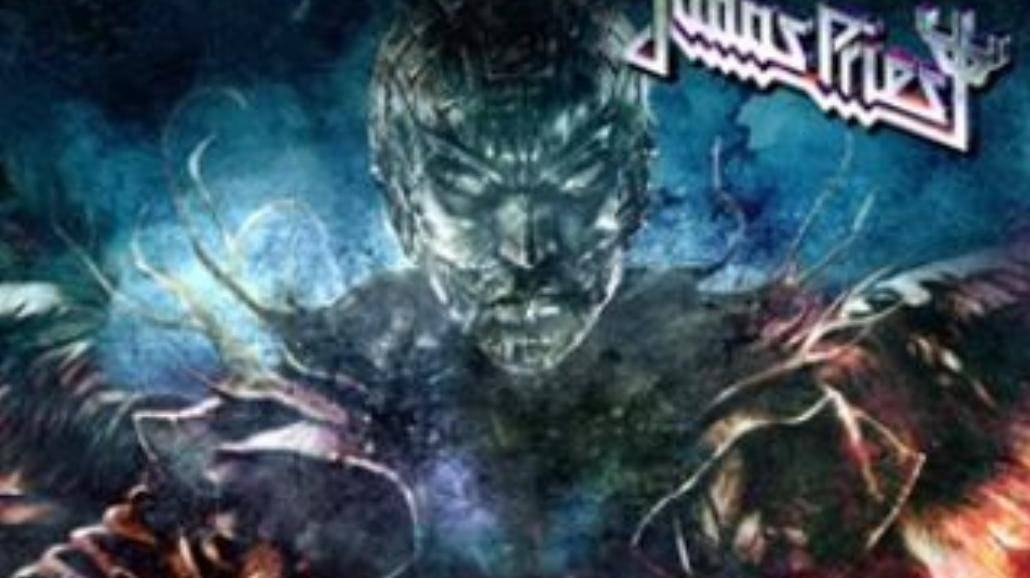 Nowy album Judas Priest