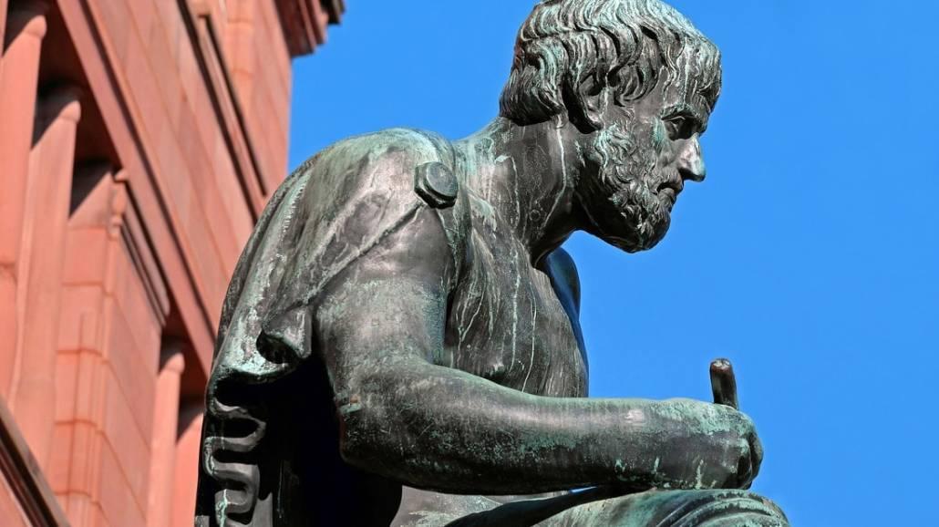 Zobacz, gdzie moÅźna pracować po studiach filozoficznych!