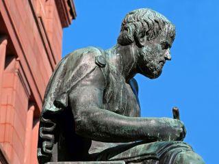 Obchodzimy Światowy Dzień Filozofii 2018 - dziedzina nauki, geneza, unesco, czwartek, wydarzenia naukowe