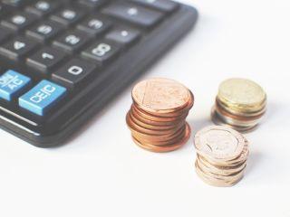 Opłata za maturę - ile kosztuje powtarzanie matury? - opłata za egzamin maturalny, opłata za maturę, powtarzanie matury