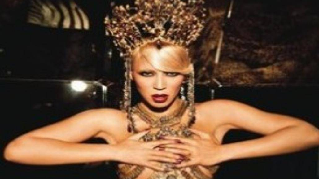 Beyonce ogłasza konkurs... Do wygrania 4 tys. USD