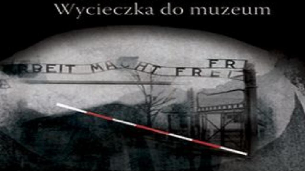 Nowa książka Tadeusza Różewicza