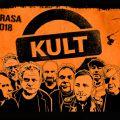 Bilety na jeden z jesiennych koncertów Kultu w Stodole nadal dostępne - koncert, koncerty 2018, rock, Kult, klub Stodoła