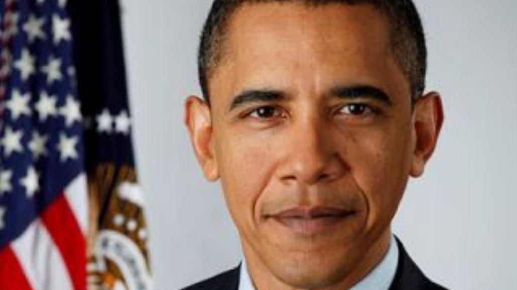 "Barack Obama promuje ""RED 2"""