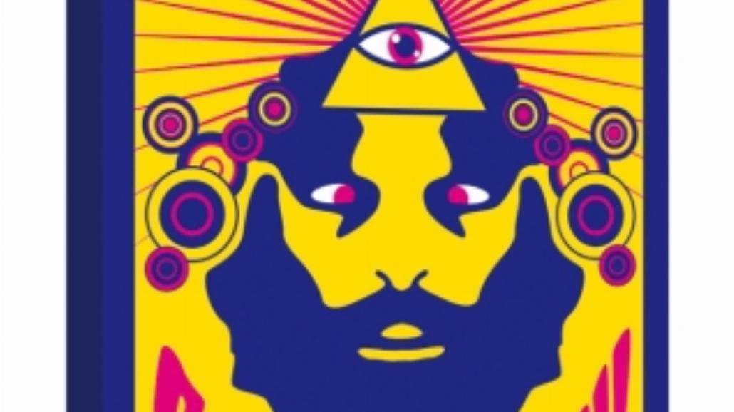 A. Jodorowsky, ekscentryk z Chile powraca na DVD
