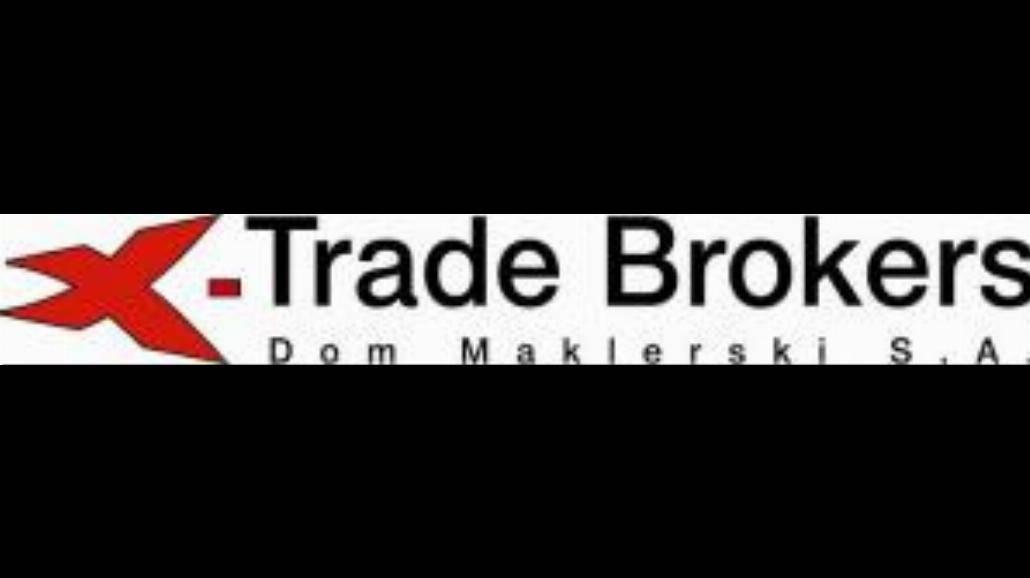 Gra walutowa - Student Junior Trader