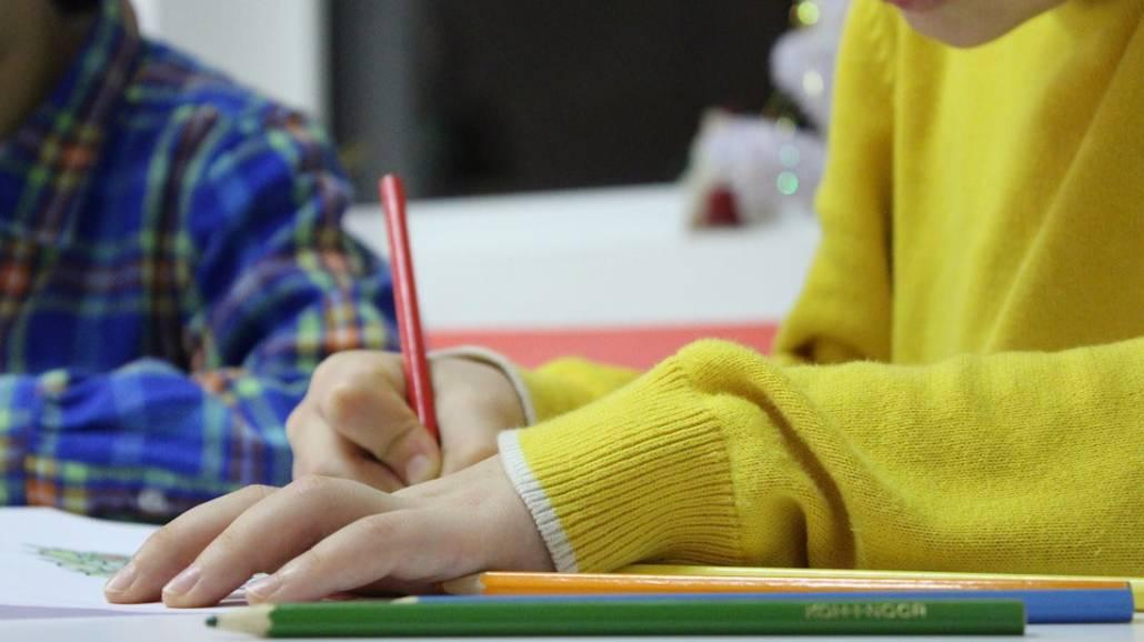 Edukacja w roku szkolnym 2018/2019 w liczbach [STATYSTYKI] - system informacji oświatowej, reforma edukacji, podsumowanie rekrutacji, wzrost