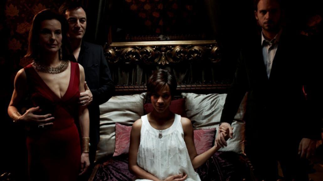"""""""Dziecko Rosemary"""" w reżyserii Agnieszki Holland na kanale Lifetime"""