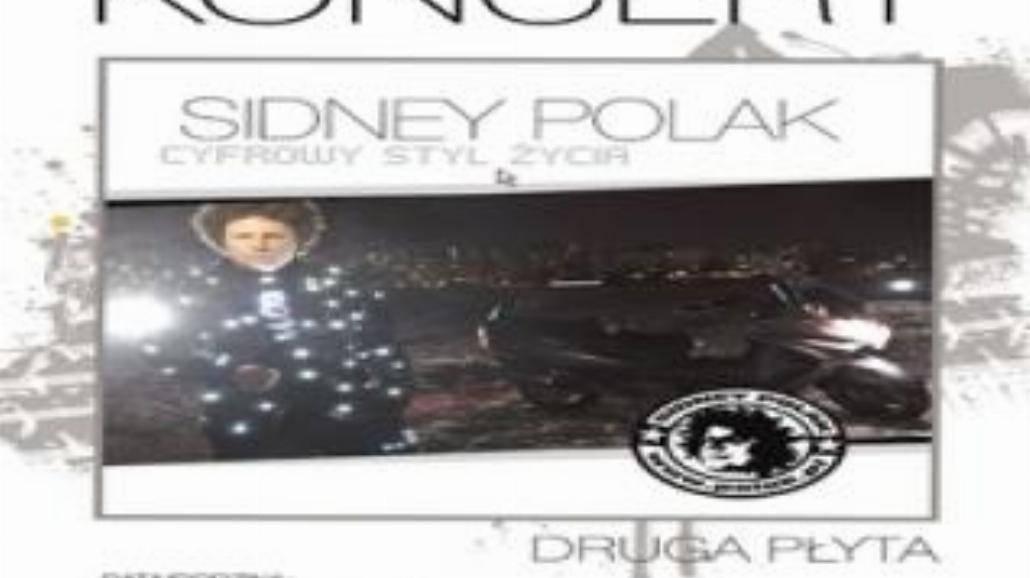 Sidney Polak w CBA