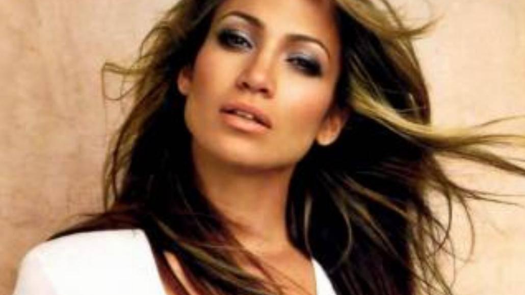 Jennifer Lopez wystąpi w Gdańsku