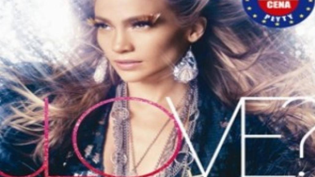 """Nowa płyta J. Lo – """"Love?"""" - 29 kwietnia"""