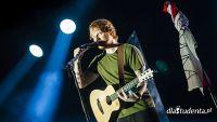 Sheeran Ed