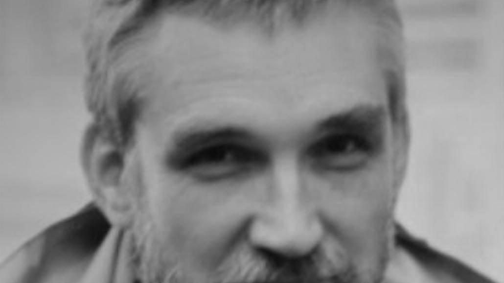 Profesor Piotr Kowalski nie żyje