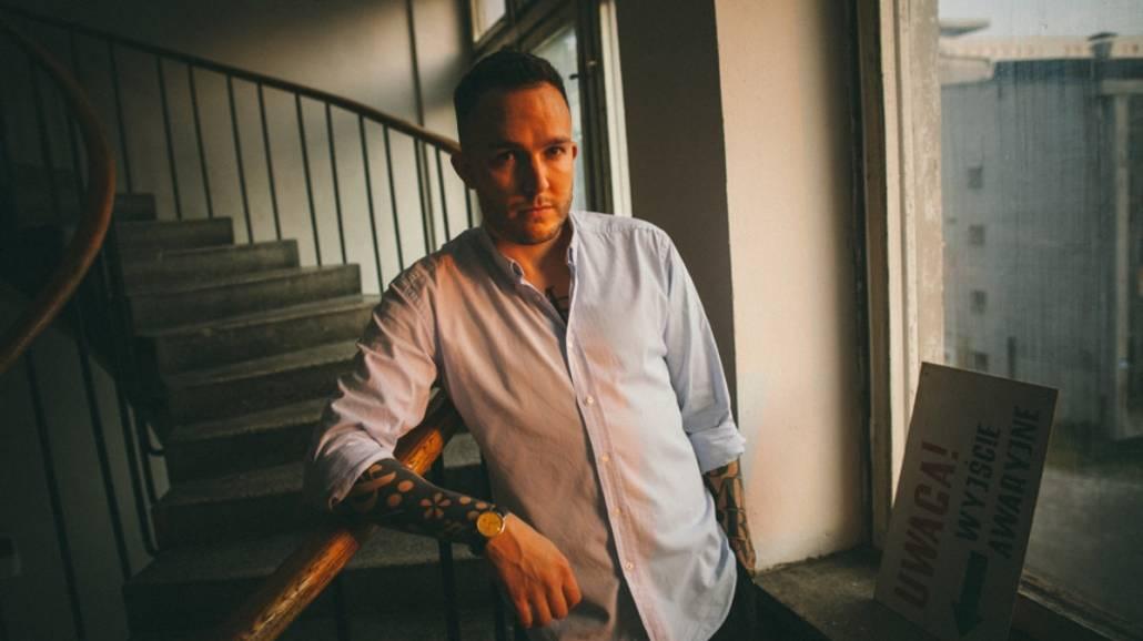fot. Paweł Zanio