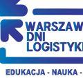 Nadchodzi IX edycja Warszawskich Dni Logistyki - prelekcje, konferencja, dyskuje, panele