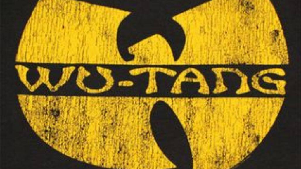 """Family Reunion"" - nowy kawałek od Wu-Tang Clan!"