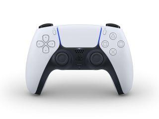 Nowy pad do PS5 - Sony ujawnia informacje o DualSense - DualSense Sony, Pad Playstation 5, Nowe Funkcje, Wygląd, Nazwa, Haptyczne wibracje, Create