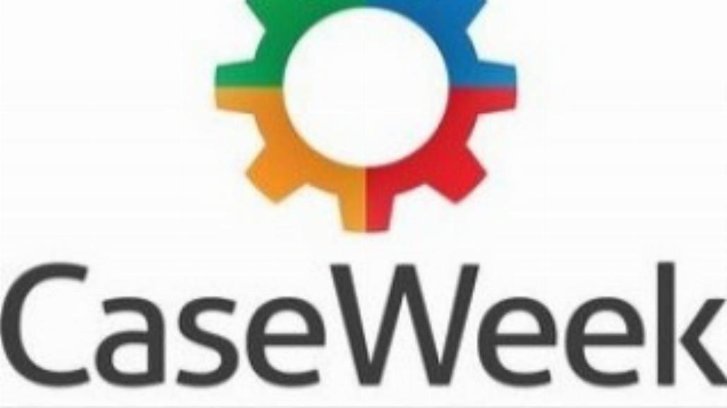 Warsztaty inżynierskie dla studentów i absolwentów - CaseWeek 2015