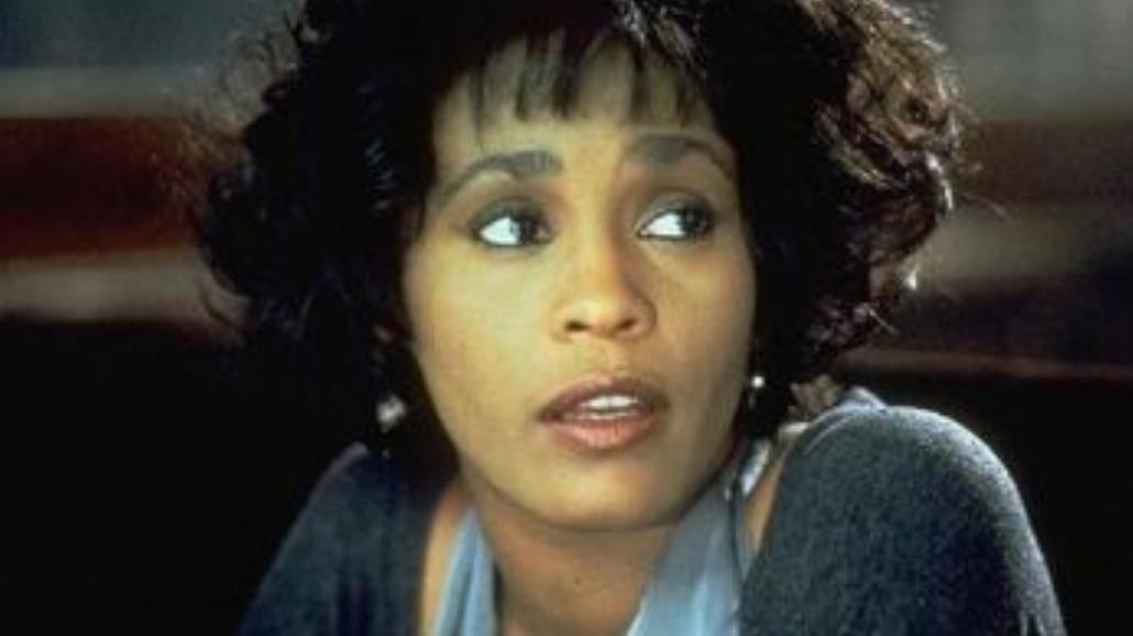 Whitney Houston utonęła? Wstępne wyniki sekcji
