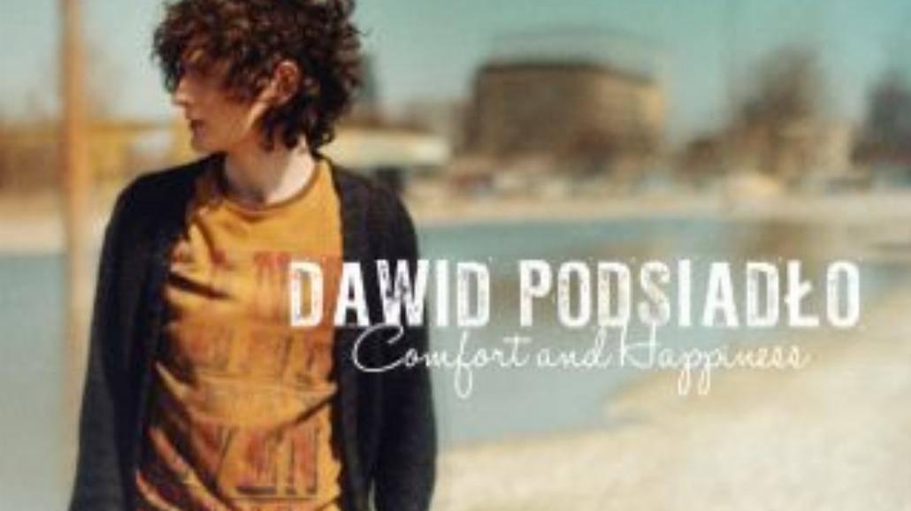 Najchętniej kupowane płyty roku 2013 w Polsce