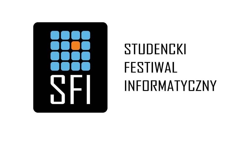 Tydzień z AI w ramach Studenckiego Festiwalu Informacyjnego