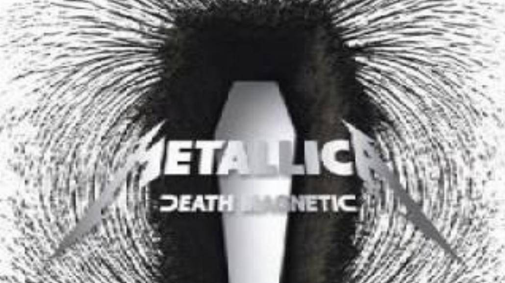 Stara, dobra Metallica wróciła