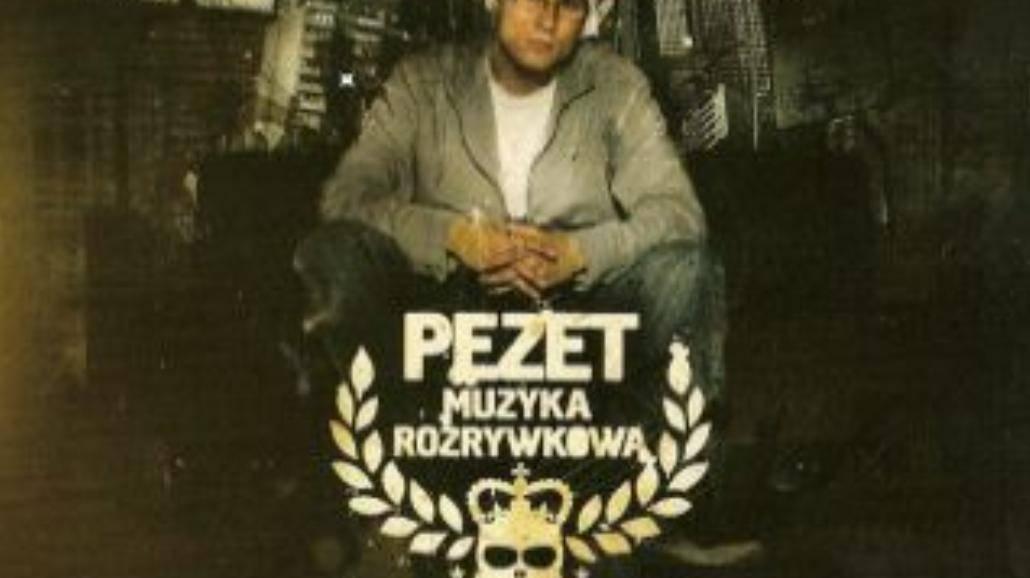 """Reedycja """"Muzyki Rozrywkowej"""" Pezeta (WIDEO)"""