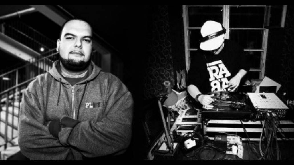 Największa kolaboracja w rodzimym hip hopie