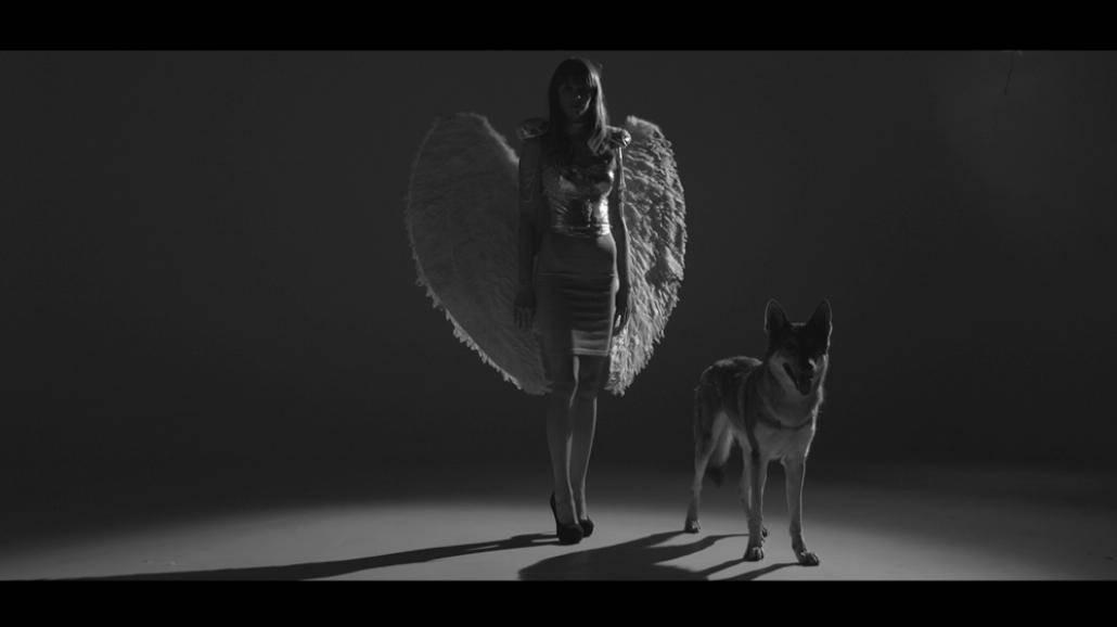 Nowy klip Pawbeatsa [WIDEO]