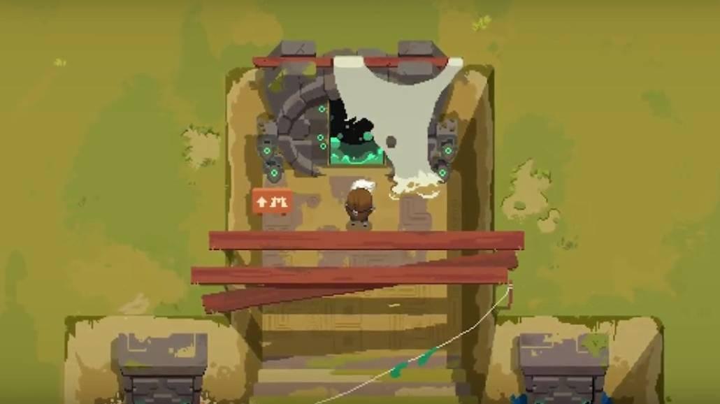 Oceniamy grę hiszpańskiego studia Digital Sun Games.