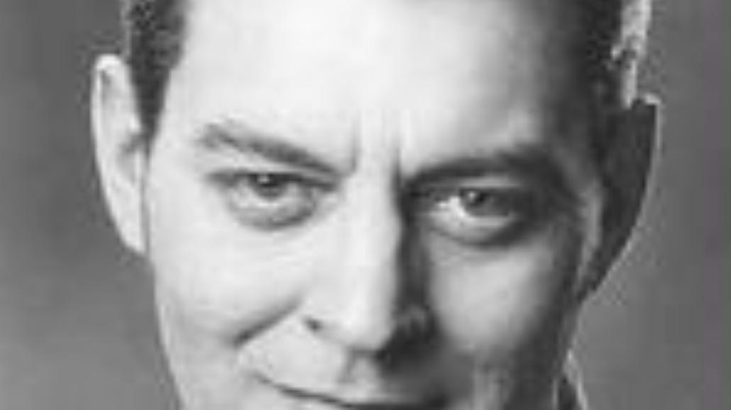 Mariusz Sabiniewicz nie żyje