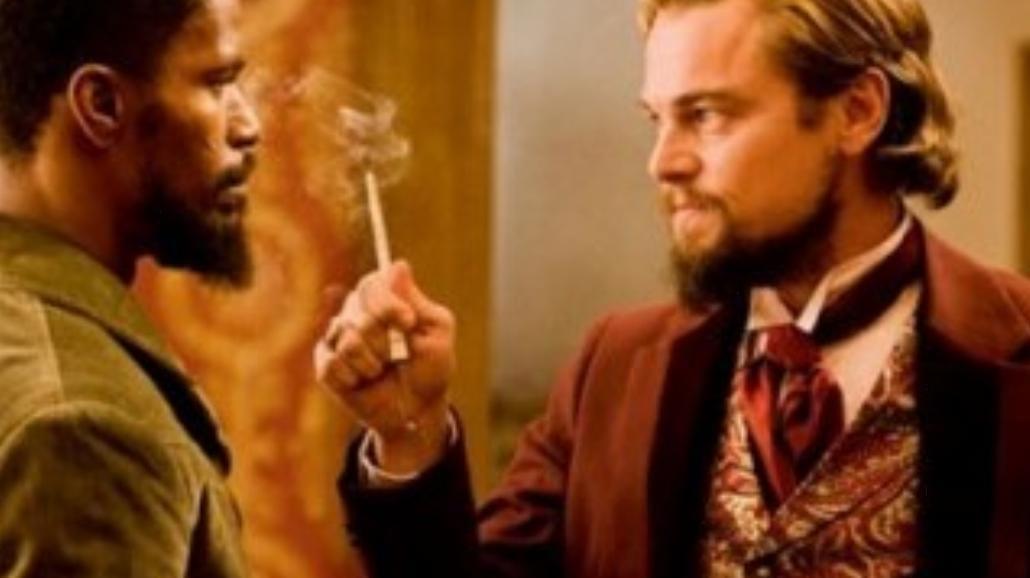 Leonardo DiCaprio rezygnuje z aktorstwa?