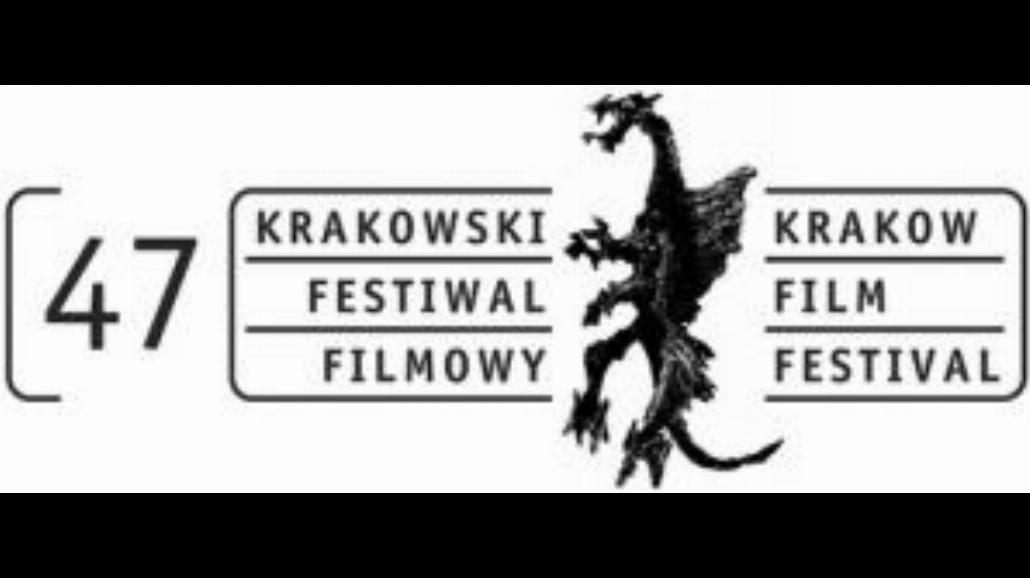 47. Krakowski Festiwal Filmowy - werdykt jury