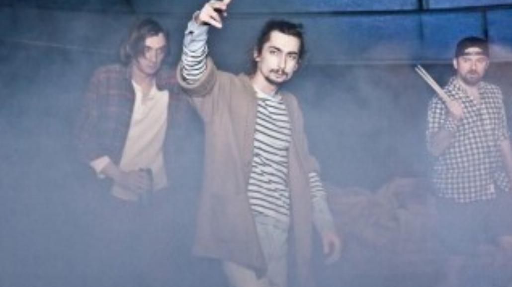 Aktorzy Teatru Polskiego brutalnie pobici